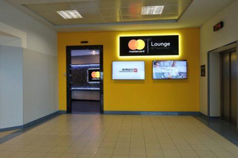 mastercard-lounge-prague-airport/エントランス