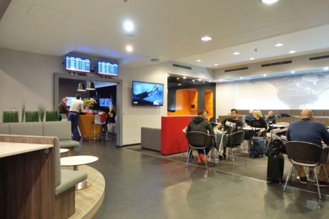 mastercard-lounge-prague-airport/ダイニング