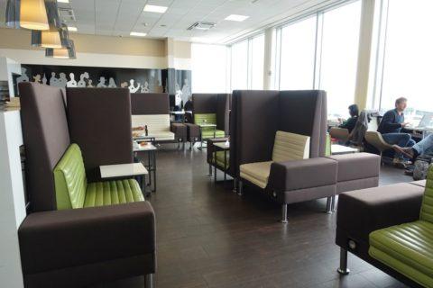 Menzies-Aviation-Lounge/ソファー