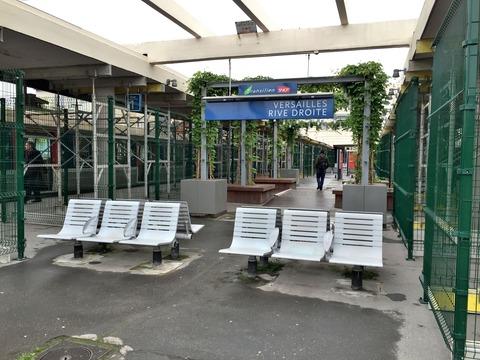 La Défense SNCF-L (16)