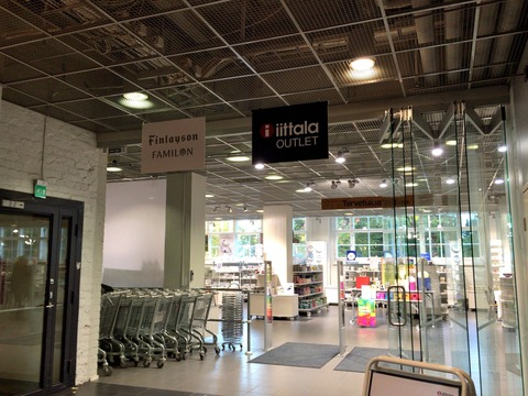 iittala outlet (5)