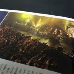 "NHK(Eテレ)亀田音楽専門学校Season3の放送、""J-pop業界の今""を語る番組は「J-popの崩壊」を伝えるのか?"