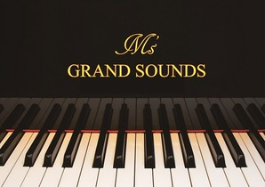 Ms GRAND SOUNDS