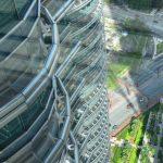 展望台の眺望を比較!ペトロナスツインタワーVS東京スカイツリー