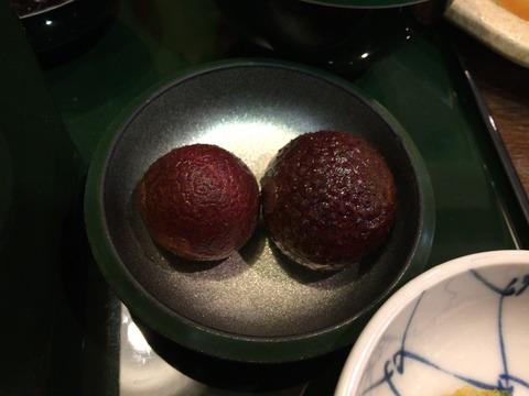 神田きくかわうな重 (15)