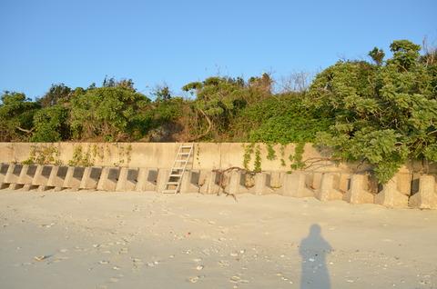 パイベースリゾート 宮古島 (25)