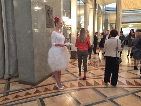 Teatr Wielki - Opera Narodowa (10)