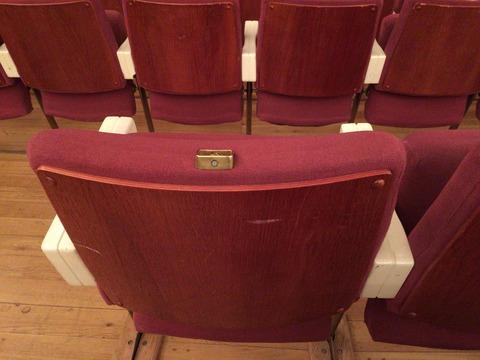 Teatr Wielki - Opera Narodowa (6)