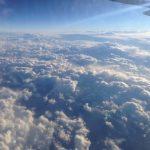 2016年JAL夏季ダイヤ「フランクフルト線」Fクラス廃止か?