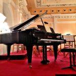 """ショパン国際ピアノコンクール2015 チケット状況""""最終報告"""""""