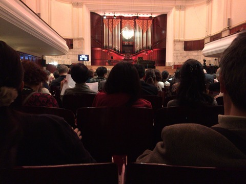 chopin piano competition 2015 3