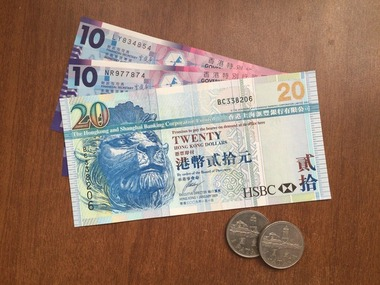 為替から旅行先を考える (1)