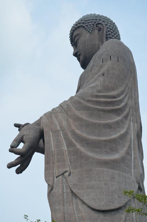 牛久大仏 (13)