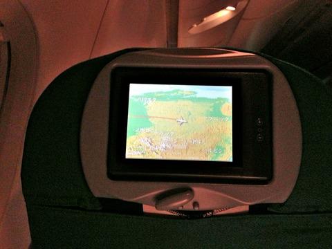 オーストリア航空 (2)
