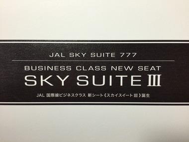 sky suite 3 (2)