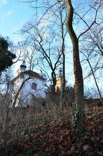 ストラホフ修道院 (9)