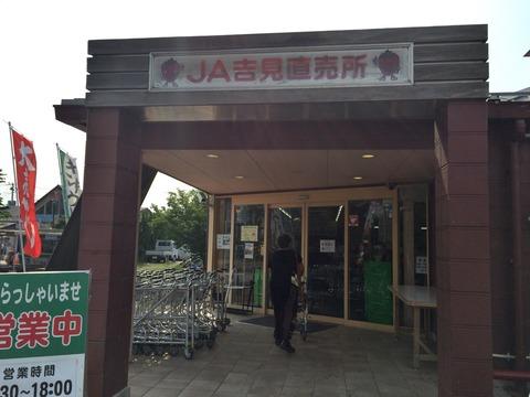 道の駅いちごの里よしみ (14)