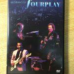 Smooth Jazz界の巨匠【フォープレイ】の名盤DVDを紹介!