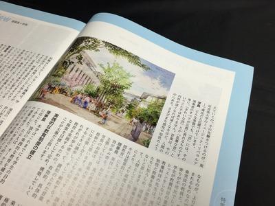 東京音楽大学 (3)