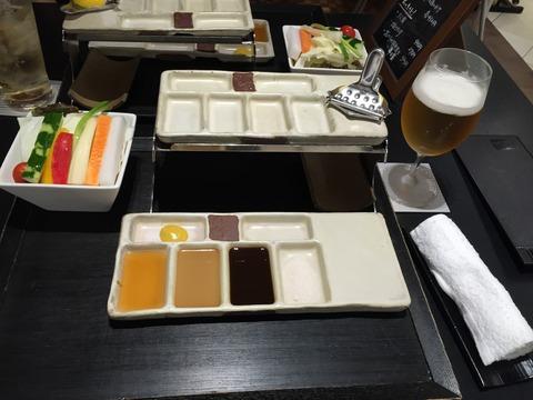 神戸串乃家 (3)