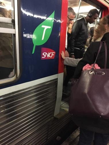 La Défense SNCF-L (11)