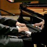 ラフマニノフ【ピアノソナタ第2番】の1931年版を聴いて思う事(エリザベート王妃国際コンクール2016)