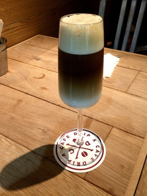 ICE BREWED COFFEE (4)