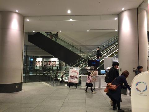 東京スカイツリータウン (11)