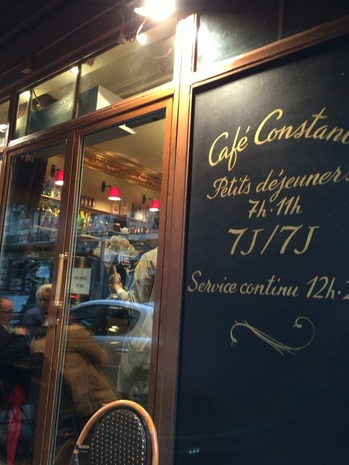 Cafe Constant (19)