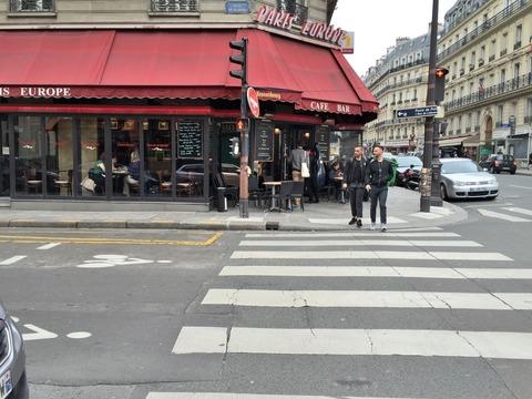 LA RLUTE DE PAN (4)