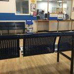 【JALカード保険】を利用したイギリス・ロンドンの医療機関受診の経緯