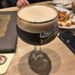 大盛況!スカイツリータウンのビアレストラン「世界のビール博物館」
