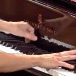 日本人の健闘やいかに!ショパン国際ピアノコンクール2015
