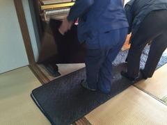 タケモトピアノへ売却 (7)
