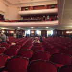 【ワルシャワ・フィルハーモニーホール】で良い座席はどこ?ショパン国際ピアノコンクール鑑賞における眺望と音の比較