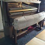 《タケモトピアノ》 にピアノ買取を依頼してみた!(利用レビュー)