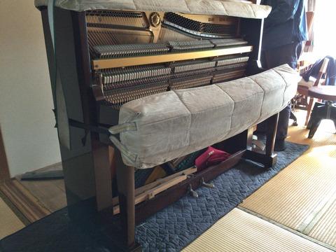 タケモトピアノへ売却 (11)