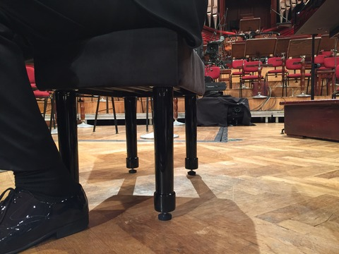 Chopin piano competition 2015 C (3)