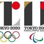 """東京五輪エンブレム""""パクリ疑惑""""に懸念。創造芸術家に迫る危機を考える"""