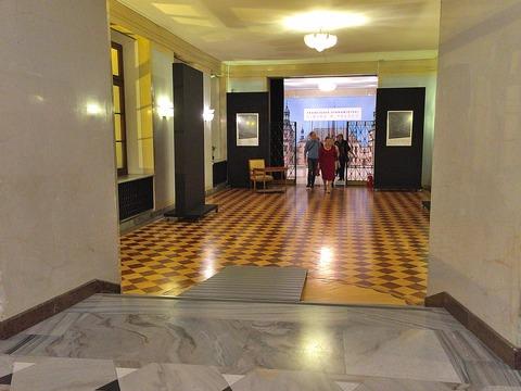 Teatr Wielki - Opera Narodowa (15)