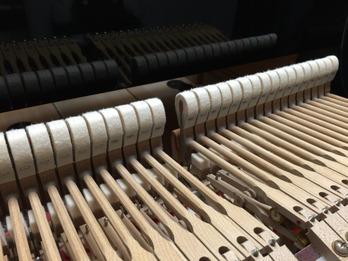 piano (5)