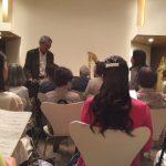 オペラシティ「近江楽堂」のコンサートで音響を確かめた率直な意見