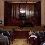 ショパン国際ピアノコンクール2015 ライブストリーミングを視聴して