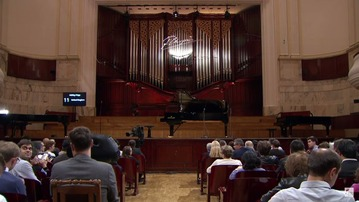 chopin competition 2015 1