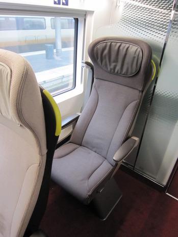 EuroStar e320 (11)