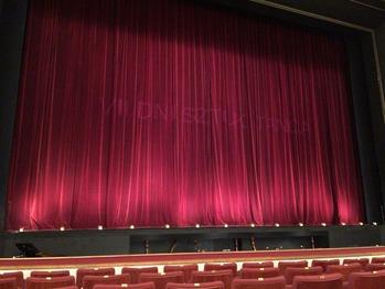 Teatr Wielki - Opera Narodowa (5)