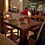 ポーランド・ワルシャワ【一人旅】におススメのレストラン《Folk Gospoda》