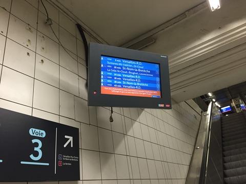 La Défense SNCF-L (7)