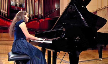 chopin competition 2015 9