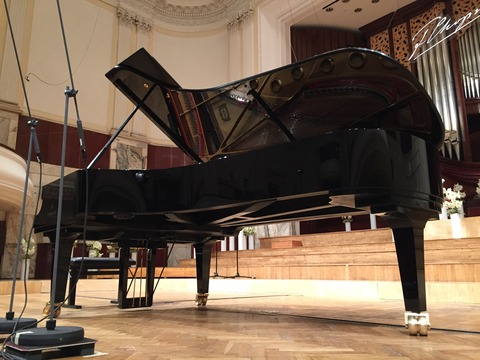 chopin competition 2015 winners (3)